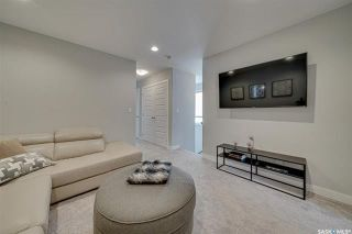 Photo 13: 13 525 Mahabir Lane in Saskatoon: Evergreen Residential for sale : MLS®# SK867556