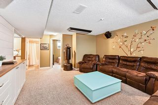 Photo 34: 514 STONEGATE RD NW: Airdrie RES for sale : MLS®# C4292797