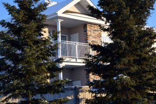 Photo 1:  in Edmonton: Zone 53 Carriage for sale : MLS®# E4227917