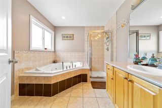 Photo 11: 14603 67A Avenue in Surrey: East Newton House for sale : MLS®# R2513693