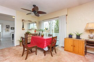Photo 6: 1320 Queensbury Ave in Saanich: SE Maplewood House for sale (Saanich East)  : MLS®# 873950