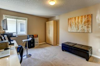 Photo 18: 1 6204 Bowness Road NW in Calgary: Bowness Row/Townhouse for sale : MLS®# A1077280
