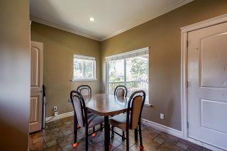 "Photo 25: 10177 128A Street in Surrey: Cedar Hills House for sale in ""Cedar Hills"" (North Surrey)  : MLS®# R2598773"