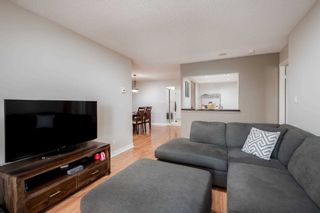 Photo 9: 206 228 Bonis Avenue in Toronto: Tam O'Shanter-Sullivan Condo for sale (Toronto E05)  : MLS®# E5090102