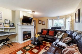 """Photo 7: 115 15130 108 Avenue in Surrey: Bolivar Heights Condo for sale in """"RIVERPOINTE"""" (North Surrey)  : MLS®# R2431298"""