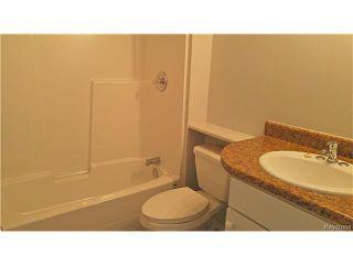Photo 4: 355 Winterton Avenue in Winnipeg: East Kildonan Residential for sale (3A)  : MLS®# 1630108