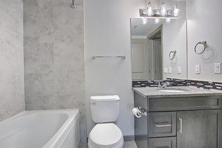 Photo 24: 3201 310 Mckenzie Towne Gate SE in Calgary: McKenzie Towne Apartment for sale : MLS®# A1117889