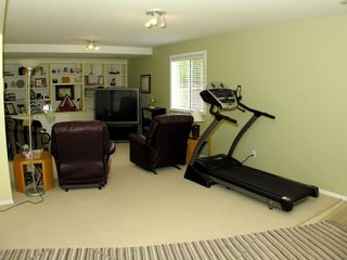 """Photo 8: 35453 LETHBRIDGE Drive in Abbotsford: Abbotsford East House for sale in """"Sandy Hill"""" : MLS®# F1110467"""