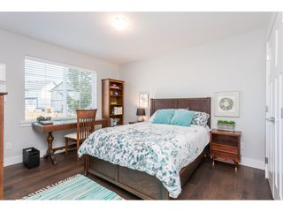 """Photo 22: 18090 67B Avenue in Surrey: Cloverdale BC House for sale in """"South Creek"""" (Cloverdale)  : MLS®# R2454319"""
