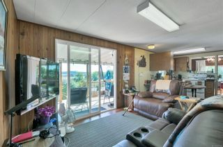 Photo 22: 1 1406 Perkins Rd in : CR Campbell River North Manufactured Home for sale (Campbell River)  : MLS®# 885133