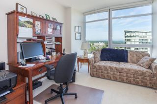 """Photo 17: 1301 1473 JOHNSTON Road: White Rock Condo for sale in """"Miramar Towers"""" (South Surrey White Rock)  : MLS®# R2174785"""