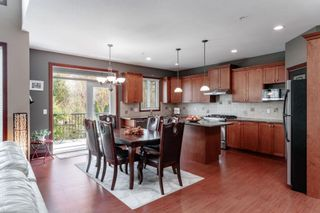 Photo 9: 11312 240A Street in Maple Ridge: Cottonwood MR House for sale : MLS®# R2603285