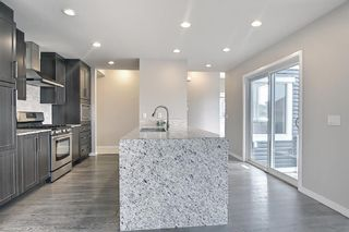 Photo 12: 6 Redstone Manor NE in Calgary: Redstone Detached for sale : MLS®# A1106448