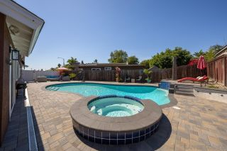 Photo 29: OCEANSIDE House for sale : 4 bedrooms : 4126 Alana Circle