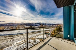 Photo 3: 4624 Montalban Drive NW in Calgary: Montgomery Detached for sale : MLS®# A1065853
