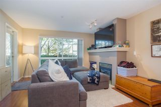 """Photo 6: 102 5600 ANDREWS Road in Richmond: Steveston South Condo for sale in """"LAGOONS"""" : MLS®# R2261531"""