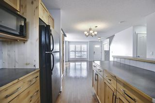 Photo 18: 230 Cramond Court SE in Calgary: Cranston Semi Detached for sale : MLS®# A1075461