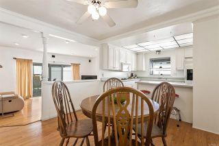 Photo 9: House for sale : 3 bedrooms : 1140 Alta Vista Avenue in Escondido
