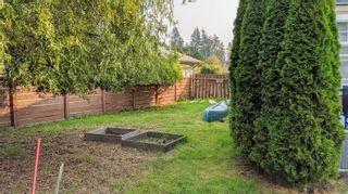 Photo 35: 2369 Sunriver Pl in : Sk Sunriver House for sale (Sooke)  : MLS®# 855846