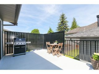 Photo 16: 7612 140A Street in Surrey: Home for sale : MLS®# F1444700