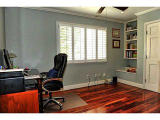 Photo 19: BAY PARK House for sale : 4 bedrooms : 1352 Dorcas Street in San Diego