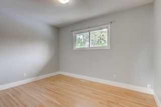 Photo 10: 7416 23 Street SE in Calgary: Ogden Detached for sale : MLS®# C4270963