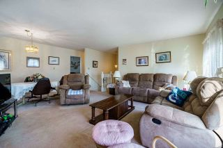 "Photo 5: 32153 SORRENTO Avenue in Abbotsford: Abbotsford West House for sale in ""FAIRFIELD ESTATES"" : MLS®# R2552679"