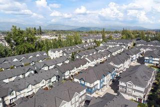 """Photo 34: 51 20860 76 Avenue in Langley: Willoughby Heights Townhouse for sale in """"Lotus Living"""" : MLS®# R2615807"""