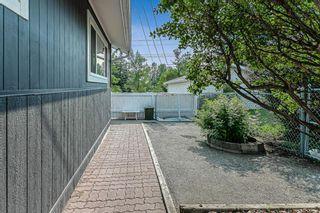 Photo 23: 75 Glenpatrick Drive in Calgary: Glenbrook Detached for sale : MLS®# A1133370