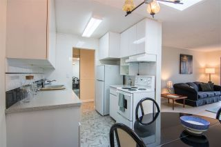 Photo 10: 404 1045 BURNABY Street in Vancouver: West End VW Condo for sale (Vancouver West)  : MLS®# R2441122