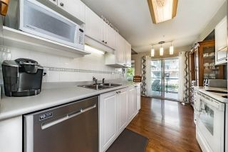 """Photo 4: 209 20443 53 Avenue in Langley: Langley City Condo for sale in """"Countryside Estates"""" : MLS®# R2303948"""
