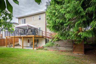 Photo 29: 4919 Denford Pl in : Na North Nanaimo House for sale (Nanaimo)  : MLS®# 886138