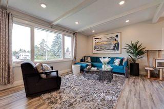 Photo 7: 6707 87 Avenue in Edmonton: Zone 18 House for sale : MLS®# E4245254