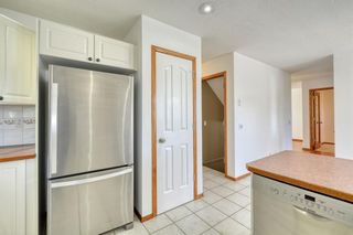 Photo 17: 12 West Hall Place: Cochrane Detached for sale : MLS®# A1119224