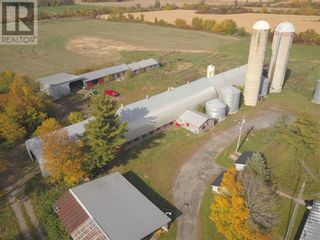 Photo 7: 21775-21779 CONCESSION 7 ROAD in North Lancaster: Agriculture for sale : MLS®# 1212297