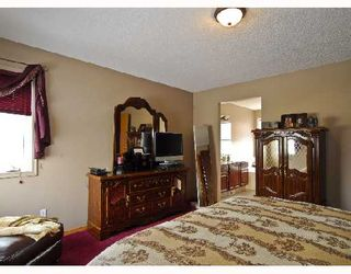 Photo 7: 122 SOMERSET Way SW in CALGARY: Somerset Residential Detached Single Family for sale (Calgary)  : MLS®# C3318703