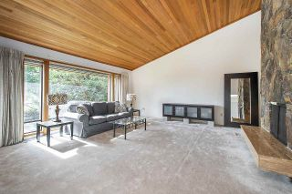 Photo 3: 4643 PORT VIEW Place in West Vancouver: Cypress Park Estates House for sale : MLS®# R2550150