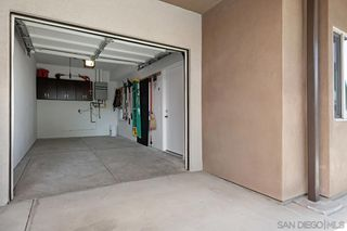 Photo 40: HILLCREST Townhouse for sale : 2 bedrooms : 4046 Centre St. #1 in San Diego