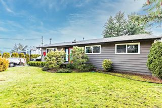 Photo 44: 3073 McCauley Dr in : Na Departure Bay House for sale (Nanaimo)  : MLS®# 865936
