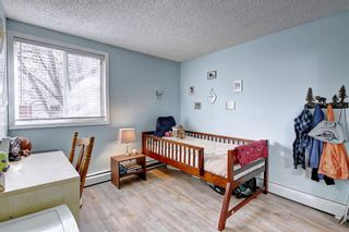 Photo 17: 8 6827 Centre Street NW in Calgary: Huntington Hills Apartment for sale : MLS®# A1133167