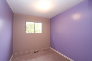 Photo 8: 66 Rillwillow Place in Winnipeg: River Park South Residential for sale (2E)  : MLS®# 1725766