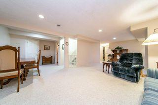 Photo 26: 14 3 Poirier Avenue: St. Albert House Half Duplex for sale : MLS®# E4260380