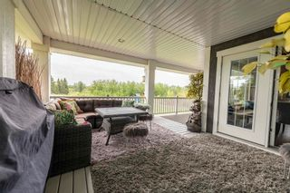 Photo 8: 605 23033 WYE Road: Rural Strathcona County House for sale : MLS®# E4247981