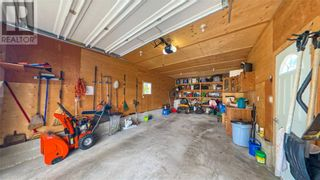 Photo 16: 66 Worthington Street in Little Current: House for sale : MLS®# 2097665