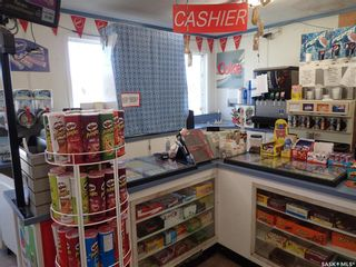 Photo 3: 601 3rd Street East in Meadow Lake: Commercial for sale : MLS®# SK833288