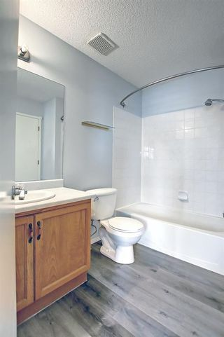 Photo 28: 38 Coverdale Way NE in Calgary: Coventry Hills Detached for sale : MLS®# A1145494