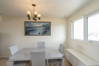 Photo 12: 12923 78 Street in Edmonton: Zone 02 House for sale : MLS®# E4236005