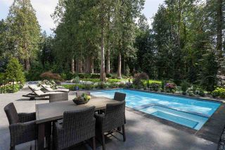 "Photo 24: 24228 125 Avenue in Maple Ridge: Websters Corners House for sale in ""ACADEMY PARK"" : MLS®# R2531722"