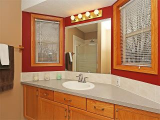 Photo 14: 191 STRATHAVEN Crescent: Strathmore House for sale : MLS®# C4088087