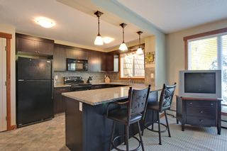 Photo 6: 312 50 Avenue SW in Calgary: Apartment for sale : MLS®# C3641138